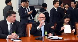 GM hopes to maintain 500,000 unit capacity in S. Korea: Yonhap