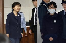 Prosecutors demand 30-year jail term for jailed ex-president