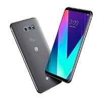 SKテレコム、LG「V30S+シンキュー」予約販売開始