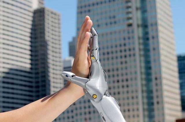 韩政府今年斥资逾400亿韩元 提振3D打印产业
