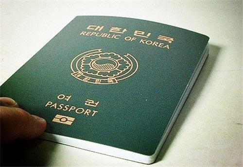 韩国绿卡设期限 须十年一换