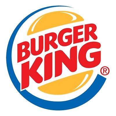 버거킹, 100원씩 가격인상···햄버거세트 1만원 시대