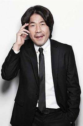 《与神同行2》今夏上映 吴达洙戏份将重拍