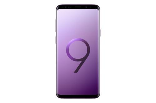 三星Galaxy S9+获MWC最佳互联移动终端奖