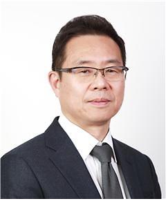 """부동산114 이성용 대표 """"빅데이터 분야 투자, 전문성 제고로 부동산시장 한단계 업그레이드"""""""