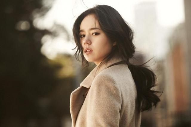 韩佳人确定出演新剧《Mistresses》 时隔6年重返电视荧屏