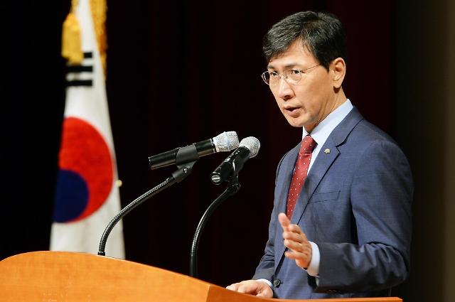 #MeToo movement forces resignation of S. Koreas popular politician