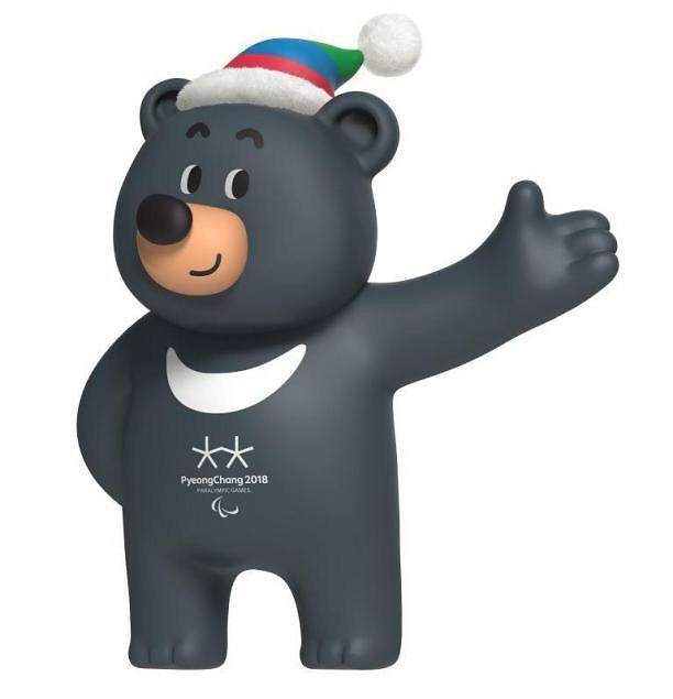 朝鲜代表团明日访韩 参加平昌冬残奥会