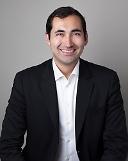 [INTERVIEW] No dramatic escalation of confrontation in G-Zero world: economist
