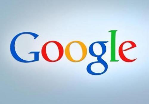 韩求职者最青睐的外企是谷歌