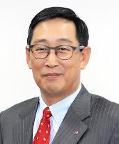 LGハウシス新任代表にミン・ギョンジプ副社長選任