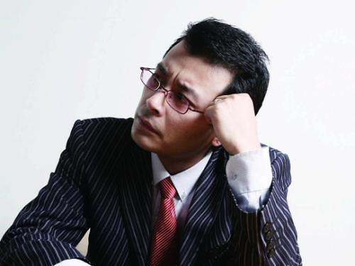 """Me Too""运动仍在继续 韩13.1%男性遭职场性骚扰"