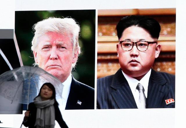 """미국 전문가, """"북한 비핵화, 중국에 끔찍한 악몽될 것"""""""