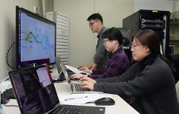 .Researchers develop seamless WiFi connection for 5G connection.