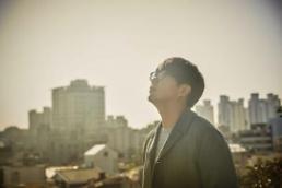 .韩国艺人另起炉灶 成立个人工作室寻更好发展.
