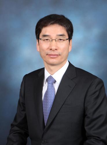 [단독] 이의준 벤처기업협회 상근부회장, 여경협 상근부회장으로 '이동'