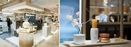 .Cosmetics firm AmorePacific confident of growth in overseas sales.