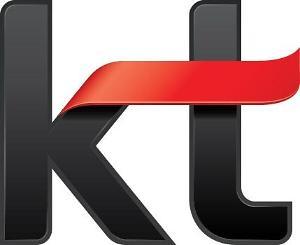 KT, 26일부터 상반기 채용 시작…250명 뽑는다