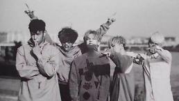 .2018=YG年? BIGBANG、iKON霸榜长达52天 .