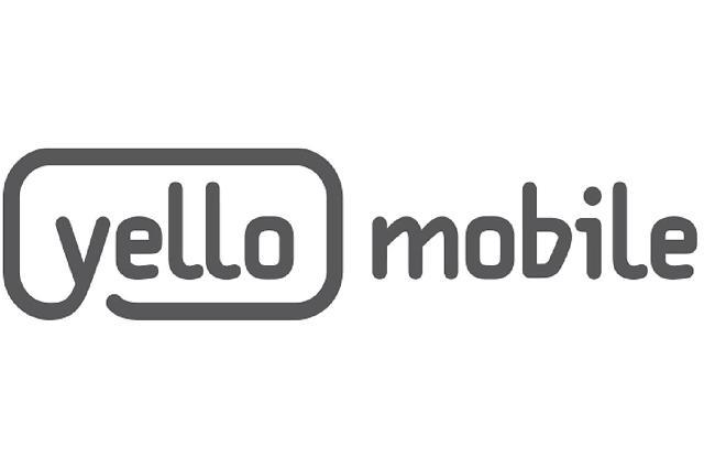 옐로모바일, 모다 유상증자 참여 철회