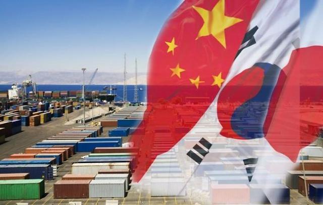 韩中日自贸区第十三轮谈判在首尔举行