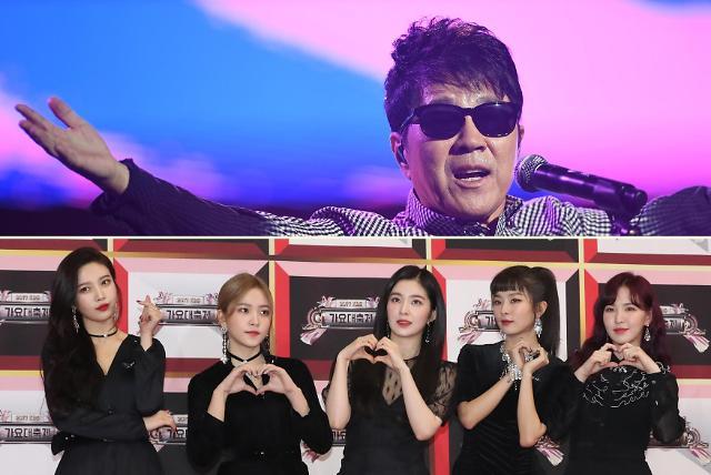 统一部:韩朝同台演出定在4月3日 本周进行彩排