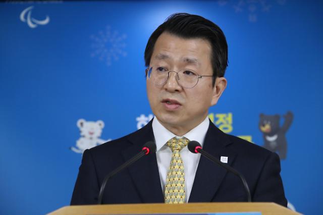 """통일부 """"북한도 정상회담 준비하지 않겠나""""…김정은 20여일 이상 공개활동 없어"""