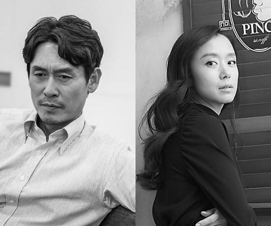薛景求全度妍再度合作 主演电影《生日》