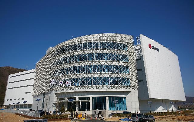 LG CNS, IT서비스기업 최초 공공 클라우드 보안 인증 획득