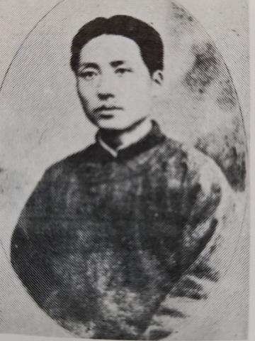 [배석규의 대몽골 시간여행-204] 몽골은 어떻게 사회주의 국가가 되나? ②
