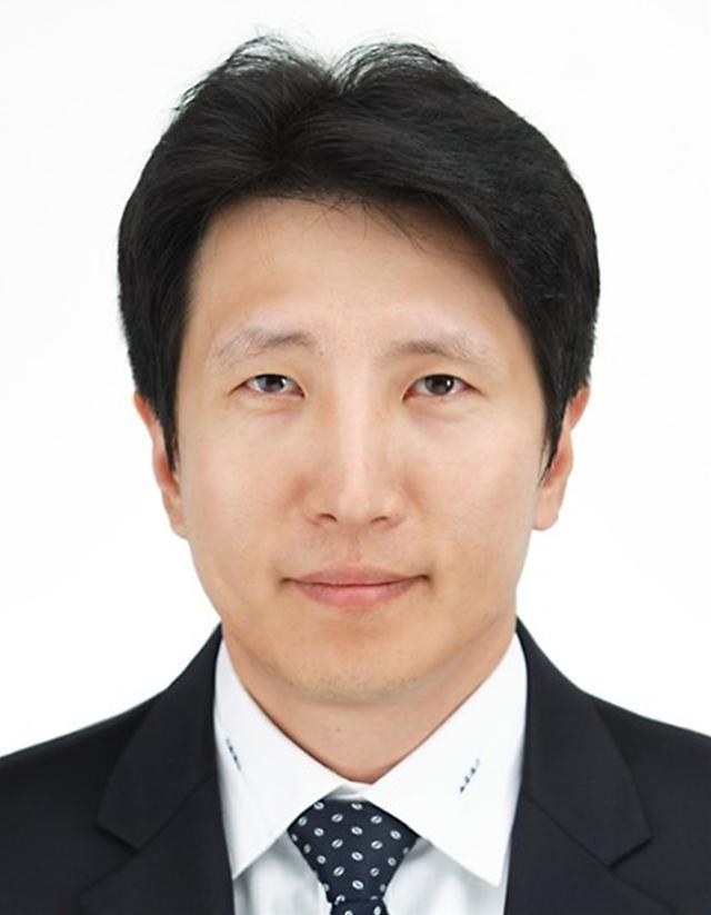 이머코인, 이은철 자문위원 위촉…한국 시장 확대 나선다