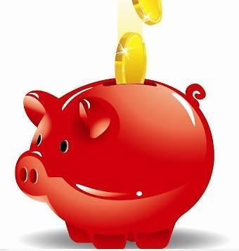 韩职场人认为财产超过2400万元才是富豪 一生预计能攒480万元