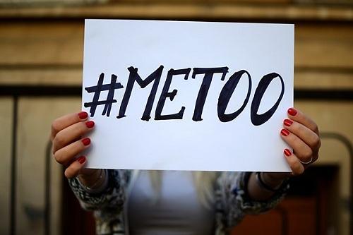 张紫妍自杀事件有望重启调查 MeToo能否为逝者洗冤受瞩目