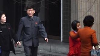 북한, 핵·경제 병진노선 최대 고비 맞았나