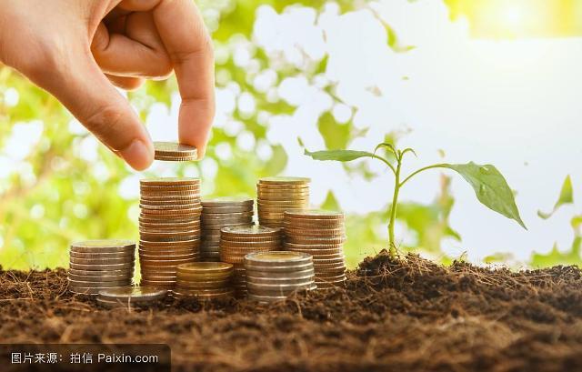 今年1-2月韩国对中国直接投资同比激增182%