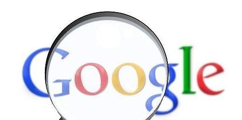 调查:朝鲜人最青睐的搜索引擎为谷歌