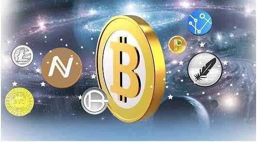 """韩虚拟货币交易所去年收益不菲 今年""""钱""""景不明"""
