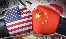 """.韩国经济没得到""""大哥""""罩着 危机大部分都因美国而起."""