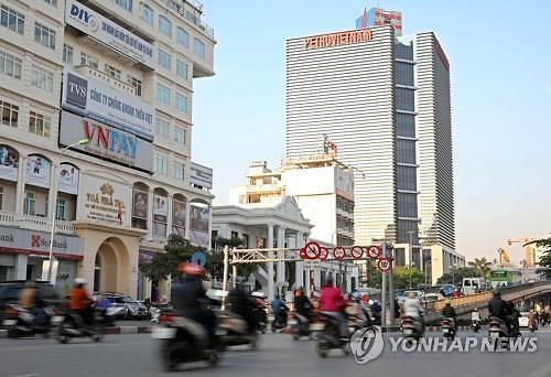 떠오르는 관광명소 베트남…지난해 외국인 관광객 1000만명 돌파