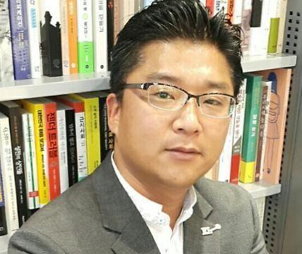 [CEO 인사이트] 남북 철길... 국내 여행업계 꽃길 열길 바란다