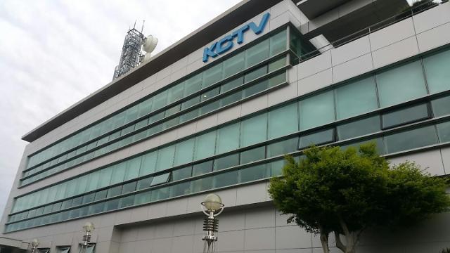 케이블TV, 디지털융합시대 중심에서 '지역성' 외치다