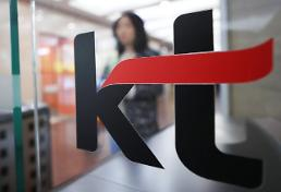 KT head faces police interrogation over illegal political donations