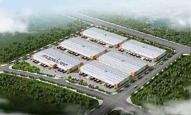 메이플트리 인베스트먼트, 중국 옌타이시에 4,000만 달러 투자 [중국 옌타이를 알다(306)]