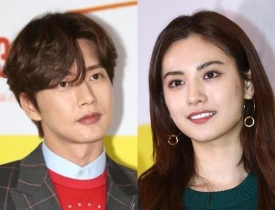 朴海镇主演《四子》将于7月在MBC播出