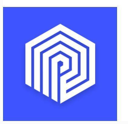 네오플라이, 블록체인 기반 광고 프로젝트 '프렉탈(PLACTAL)' 투자