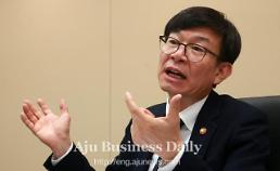 [INTERVIEW] Regulator wants new mental attitude among offsprings of chaebol owners