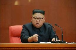 .朝鲜宣布停止核试验和导弹试射 将集中力量建设经济.