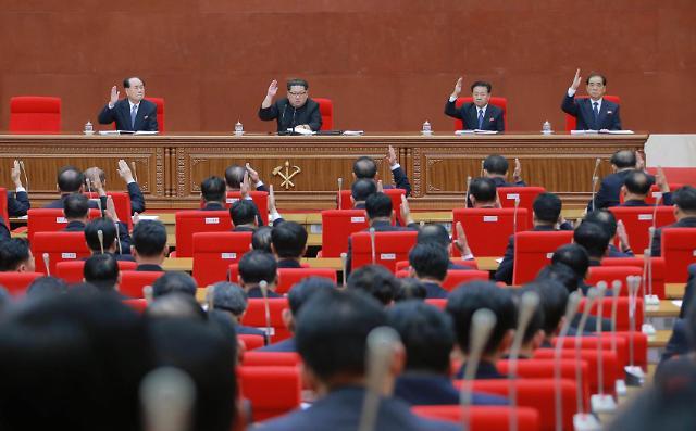 韩美欢迎朝鲜停止核试验 半岛无核化出现巨大进展