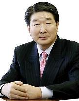 """具本俊LG副会長""""LGサイエンスパークで革新成長モデルを作る"""""""