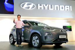 Hyundai Motor shares on the rise after U.S. hedge funds demands
